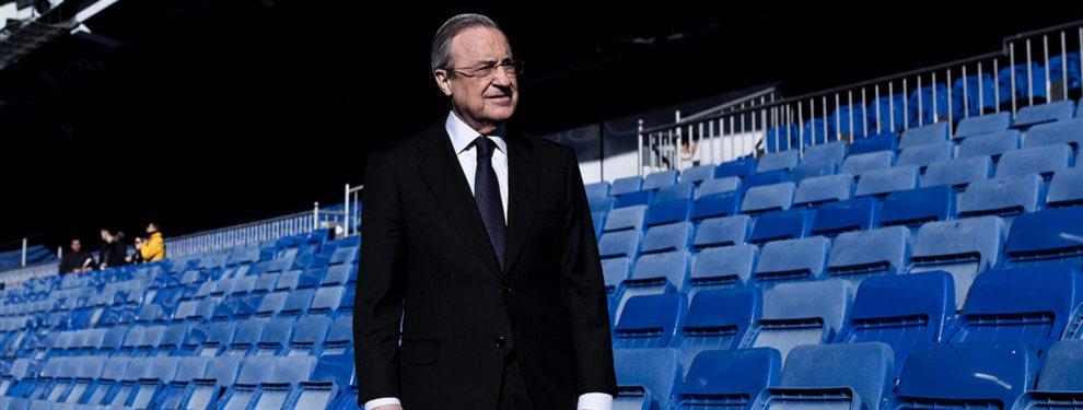 El Real Madrid cerrará la venta de Raúl de Tomás al Benfica a cambio de unos 25 millones de euros
