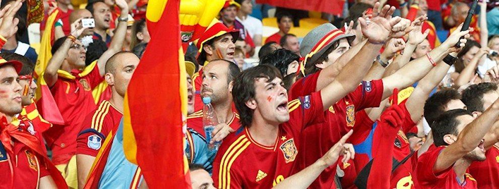 El deporte minoritario crece, aunque la distancia es todavía abismal en comparación con el fútbol.