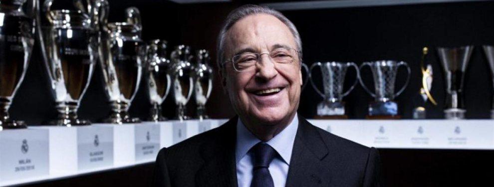 El Real Madrid ha renunciado a Neymar por su elevado precio y por su deseo de acabar en el Barça