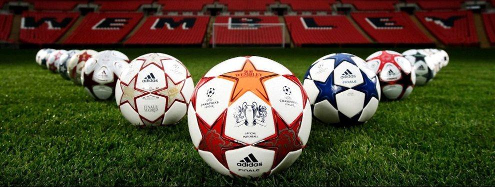Parece que cada vez más el fútbol se ve asociado a los juegos de apuestas y casinos online.