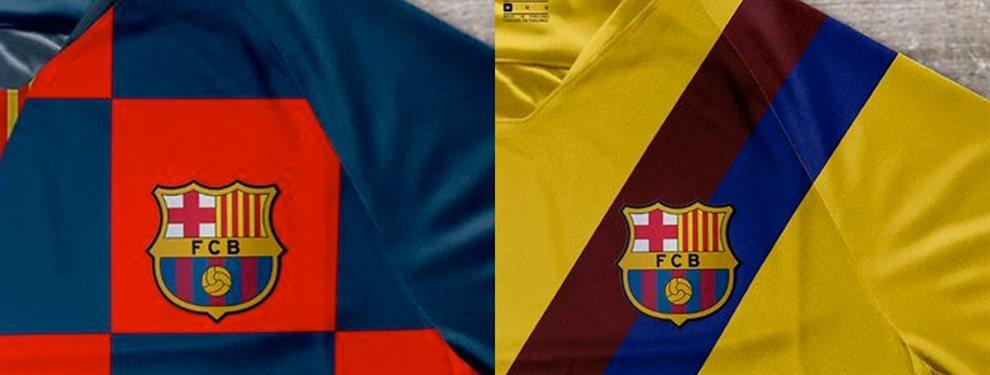 El FC Barcelona ya tiene casi perfilada la totalidad de su pretemporada por Japón y Estados Unidos