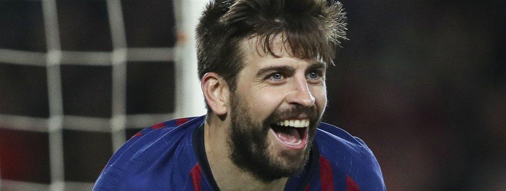 El éxito de Lionel Messi como futbolista es indiscutible, se ha logrado meter en la historia del fútbol como uno de los mejores jugadores.