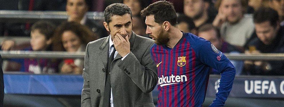 El FC Barcelona está cerca de fichar de nuevo a Neymar en lo que supondría una operación que genera discrepancias