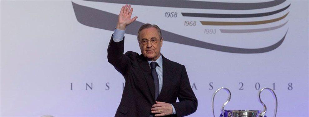 El Real Madrid cerrará en las próximas horas el fichaje de Alberto Soro, del Zaragoza