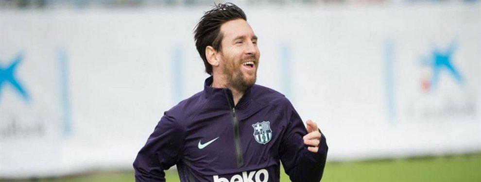 Aleksandr Hleb reveló que Ronaldinho y Deco fueron expulsados del Barça por Pep Guardiola por llegar borrachos a entrenar