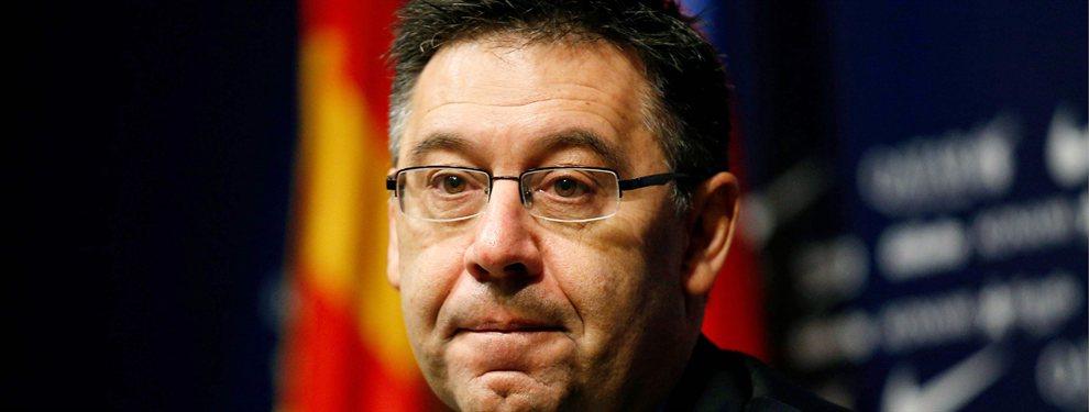 El FC Barcelona está ejecutando sus fichajes poco a poco, pero parece que llegarán buenas incorporaciones