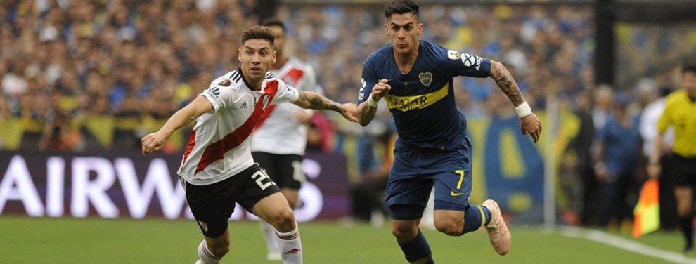 Boca y River jugará en el mismo estadio y ciudad en sus respectivos amistosos, pero no se cruzarán.