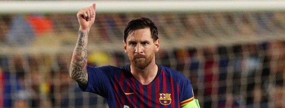 El fútbol español está recuperando las buenas sensaciones después de que la Premier League posicionara a dos equipos en la final de la Champions League.