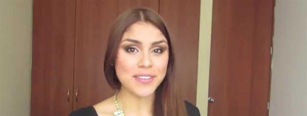 Paula Galindo es una de las influencer con mayor repercusión en América a sus 24 años.