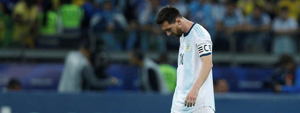 Filipe Luis ha rechazado al Barça y se ha decantado por volver a su país o por otro equipo de Champions