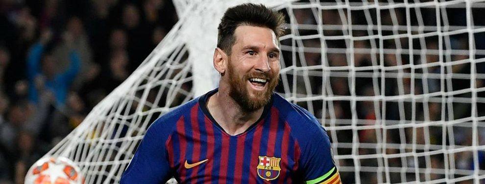 El Barça tiene en mente a Ianis Hagi como apuesta de futuro y podría ofertar por él