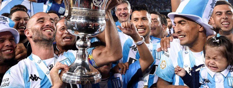 La Superliga confirmó cómo se disputará la próxima edición del certamen y el fixture de la primera fecha.