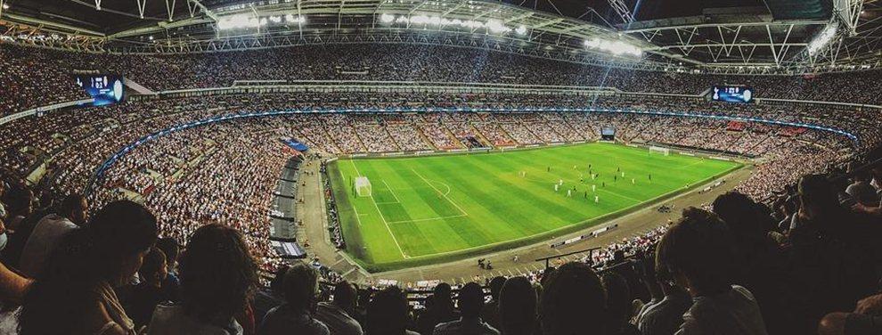 Muchas personas apasionadas del mundo deportivo se pasan tiempo en Internet investigando sobre los mejores trucos y estrategias