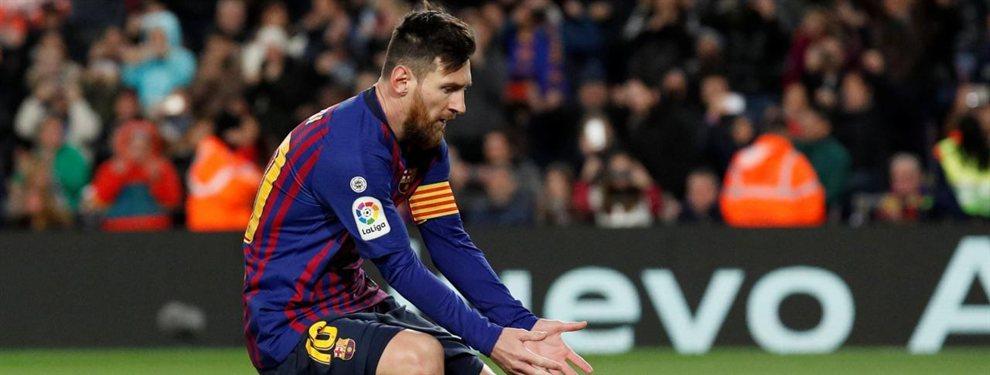 El Barça ha acelerado la salida de siete piezas: Rakitic, Dembélé, Malcom, Coutinho, Semedo...