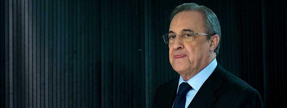 El fichaje de Alberto Soro desde el Real Zaragoza al Real Madrid ha sufrido un frenazo