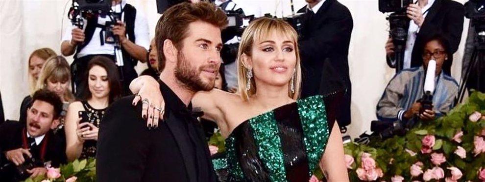 Miley Cyrus conmociona al publico con la publicación en sus redes sociales de la última fotografía suya, nueva portada de Elle, sin sujetador