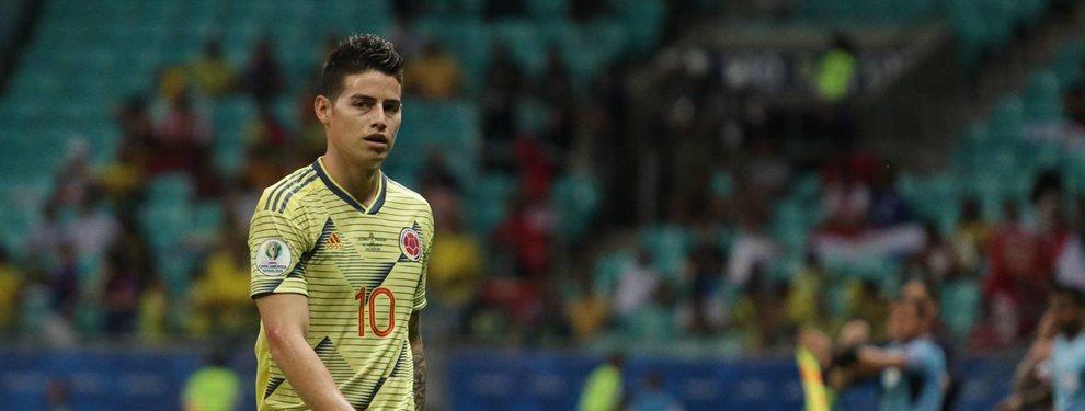 De los colchoneros han salido de futbolistas como Diego Godín, Filipe Luis, Lucas Hernández, Rodrigo Hernández y Antoine Griezmann.