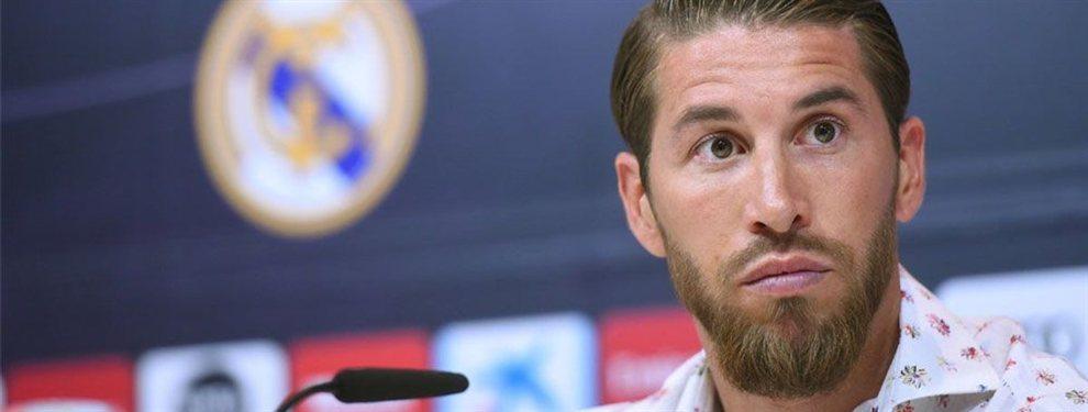 La plantilla del Real Madrid tiene calidad de sobra y eso es incuestionable, pero para hacer la renovación es necesario cambiar.