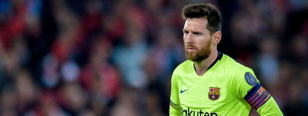 El Barça es el equipo que más dinero ha gastado desde el año 2014 en fichajes, sin resultados positivos