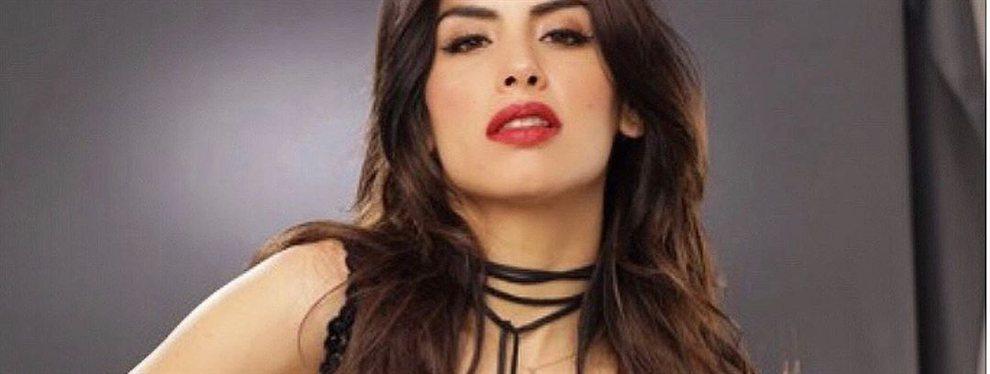 Escándalo doble en la vida de Jessica Cediel: la presentadora sale vapuleada de sus ultimas actuaciones públicas, y algunas le puede salir muy caras