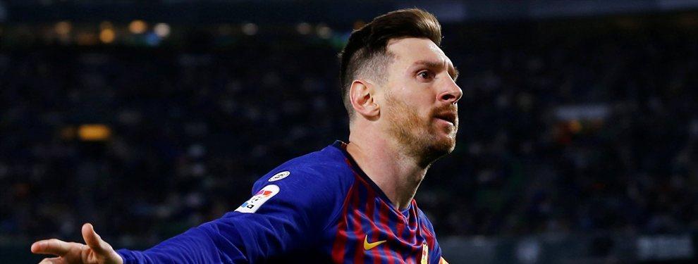 El Barça se ha adelantado y tiene toda la ventaja para hacerse con David Alaba, al que también quería el Real Madrid