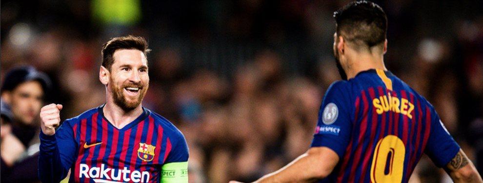 Nelson Semedo no aguanta ni un día más en el Barça y ha pedido salir del Camp Nou