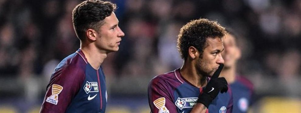 Otro palo para el Barça y Leo Messi, se acaba el culebrón ¡no me voy, me quedo!: el astro argentino y Luis Suárez están decepcionados, lo vieron posible
