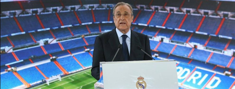 El Real Madrid cerró la salida de Mariano Díaz en el último amistoso ante el Arsenal
