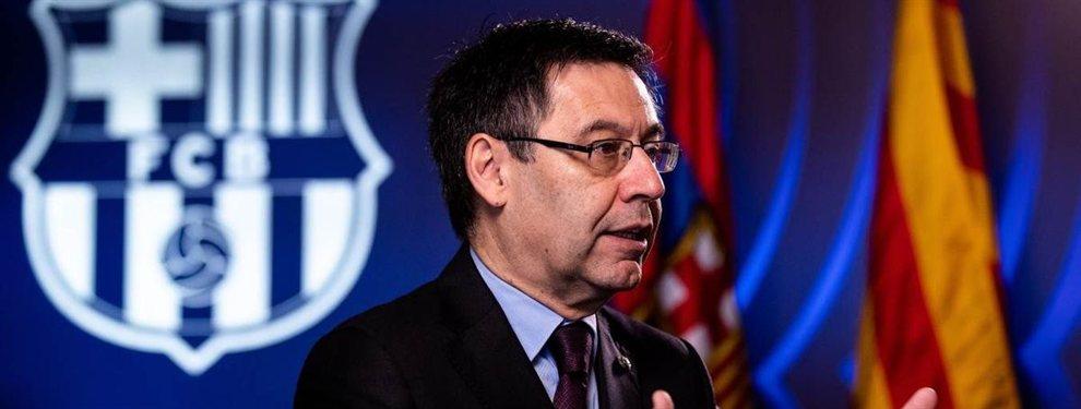 David Alaba se ha ofrecido al Barça para ser el galáctico de la defensa este verano