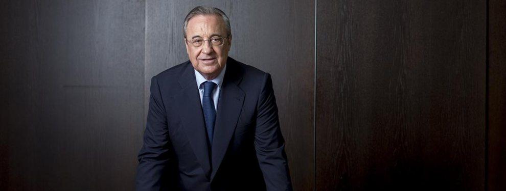 El Real Madrid ha dejado sentenciada la salida de Lucas Silva, que pondrá rumbo al Genoa