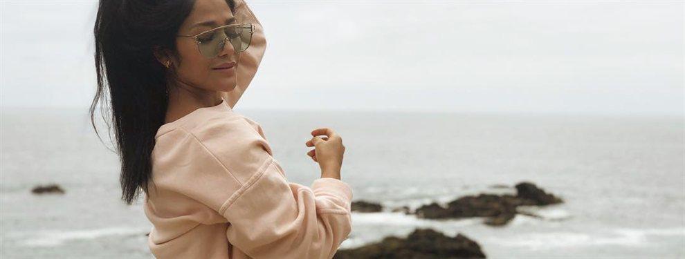 Farina se muestra con el modelito más atrevido: ¡Ni Kim Kardashian! (hay sorpresa). Deja poco a la imaginación, y vuelven sus provocaciones más bestias
