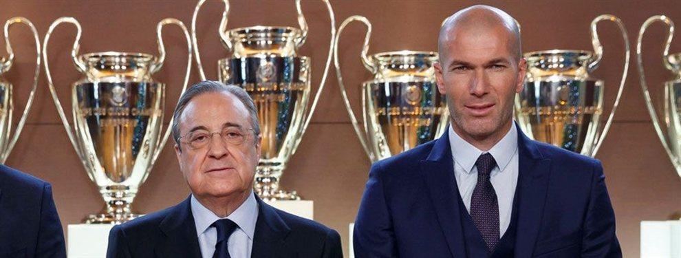 El Real Madrid, finalmente, se ha decidido por Paul Pogba, aunque se hablaba de Donny Van de Beek