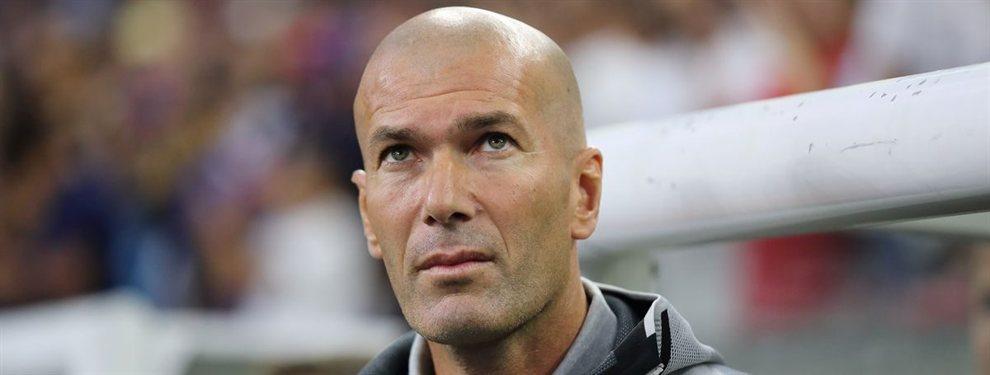 El Real Madrid planea deshacerse de Lucas Vázquez y ascender a Takefusa Kubo al primer equipo