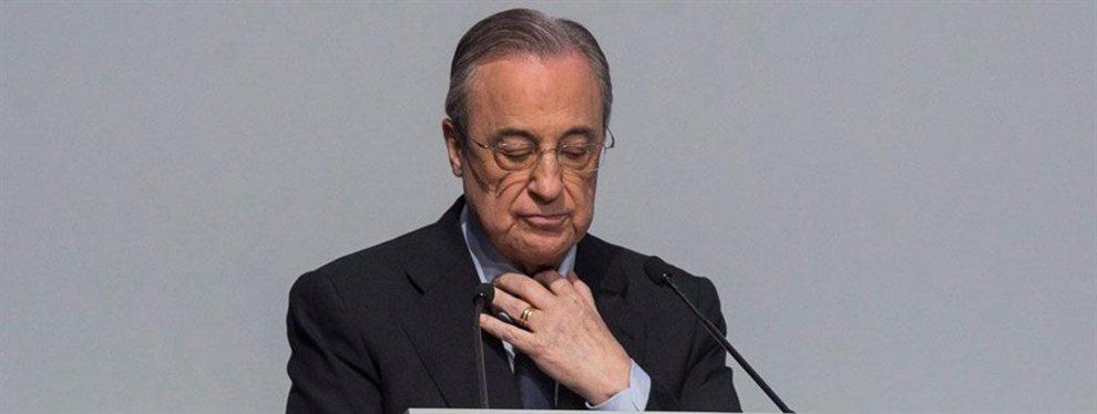 El Real Madrid quiere ser más rápido que el Barça en la puja por Jadon Sancho, del Borussia Dortmund