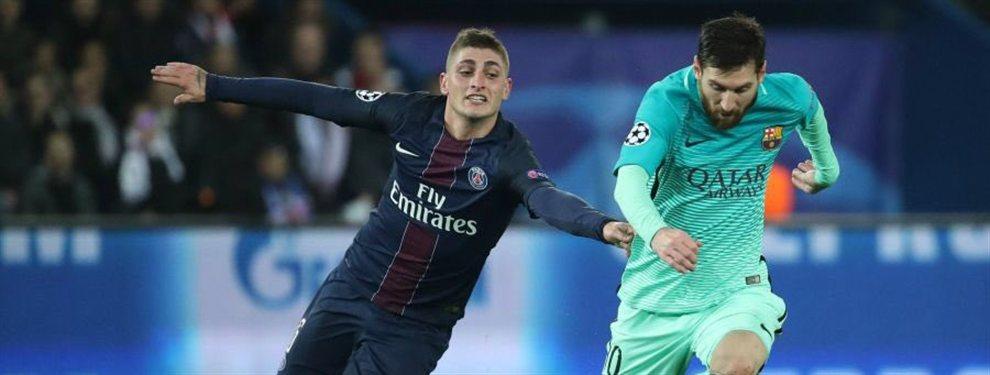 ¡Hay acuerdo!, un insustituible del Barça firmará por otro club esta semana: Leo Messi y Luis Suárez le consideran imprescindible, Valverde no