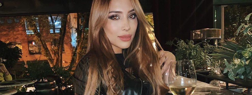 ¡El vídeo bomba de Luisa Fernanda W: la verdad de los arreglos de su boca!: publica esta exclusiva en respuesta a sus 'haters'
