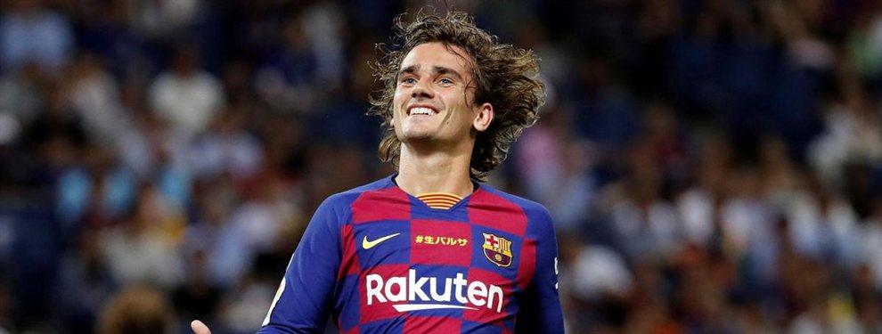 El Trofeo Joan Gamper dejó una buena imagen del FC Barcelona. Los nuevos se estrenaron y se tenía muchas ganas en el Camp Nou en ver de nuevo a Leo Messi