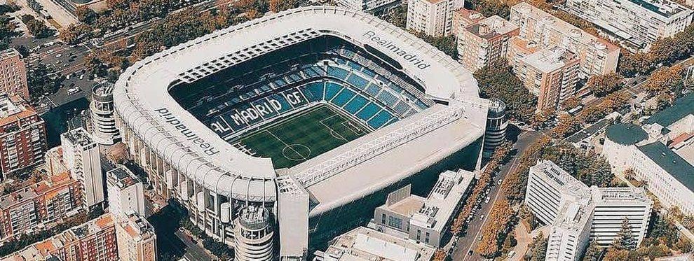 La familia Pogba llega a España. Se acercan a Madrid para arropar a su hermano en su nuevo equipo.