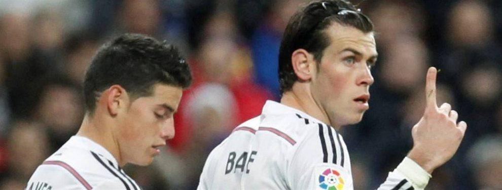 El Manchester United se lanza a la desesperada a por Milinkovic Savic. No le quedan más opciones