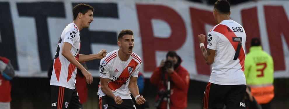 En Don Balón analizamos las estadísticas y todo lo que dejó la segunda fecha de la Superliga Argentina,