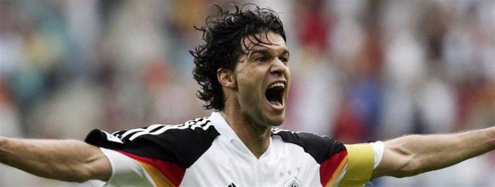 James pasa por los peores momentos en el Real Madrid. Nadie parece contar con el colombiano