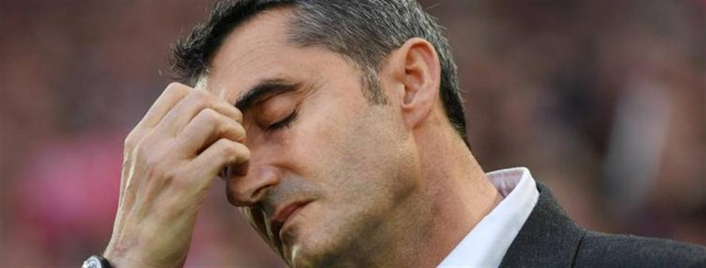 Los equipos de la premier muestran interes total en Coutinho. Le ven como una opción inmejorable