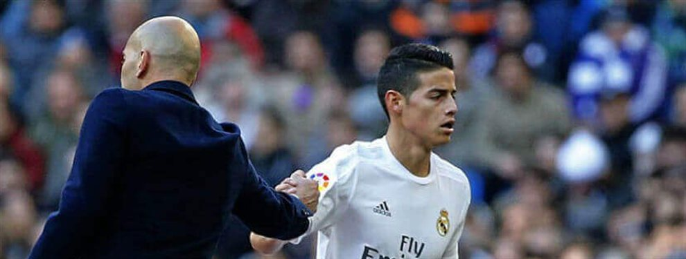 Simeone está dispuesto a formar el Atlétco de Madrid más fuerte de la historia.