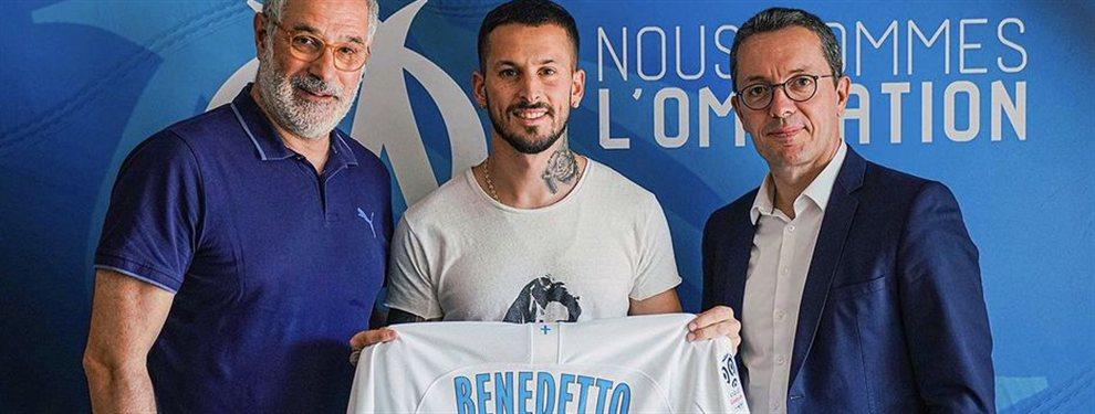 Comienza la edición 2019/2020 de la Ligue 1 con la participación de siete futbolistas argentinos.