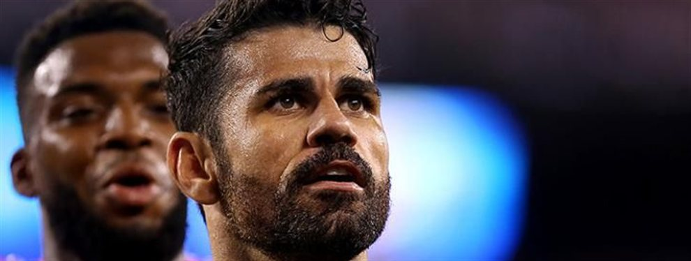 Un jugador se retira y hará la vida más sencilla a Sergio Ramos. Sus enfrentamientos eran épicos