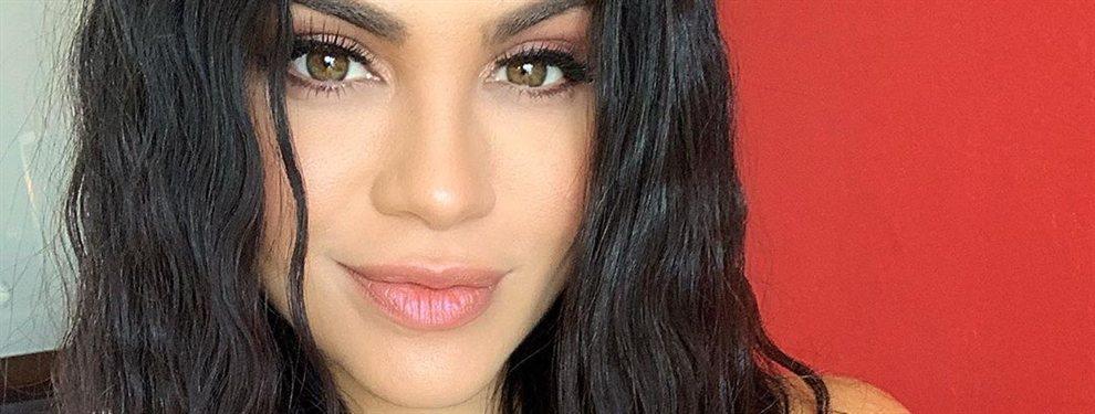 Bombazo descomunal: ¡¡Natti Natasha a un paso de unirse a las Kardashian!!: muestras públicas de cariño, ¡es la guinda del pastel al clan!