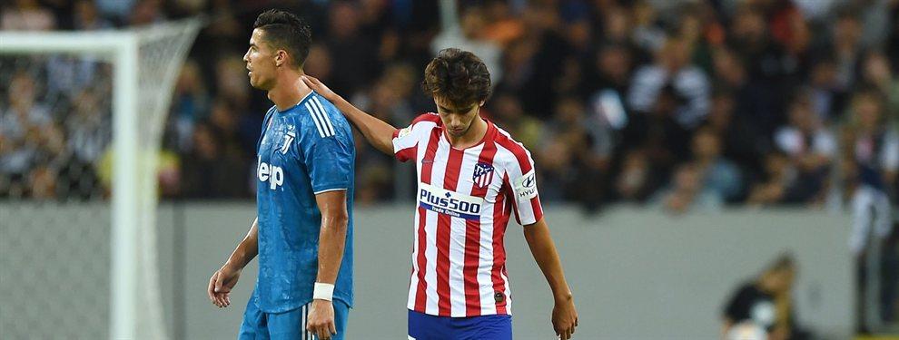 Marcelo ha rechazado la posibilidad de aterrizar en la Juventus de Turín para seguir en el Real Madrid