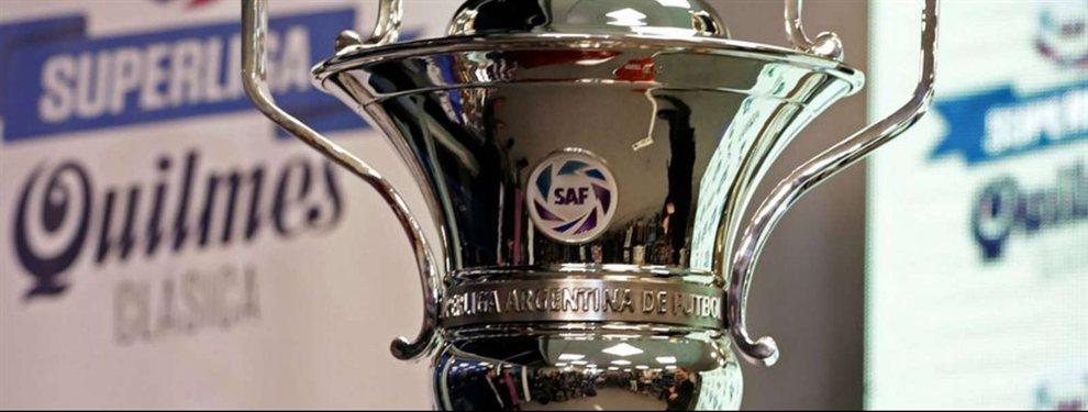 Luego de la postergación por la realización de las elecciones PASO, la Superliga vuelve este fin de semana con la tercera fecha.