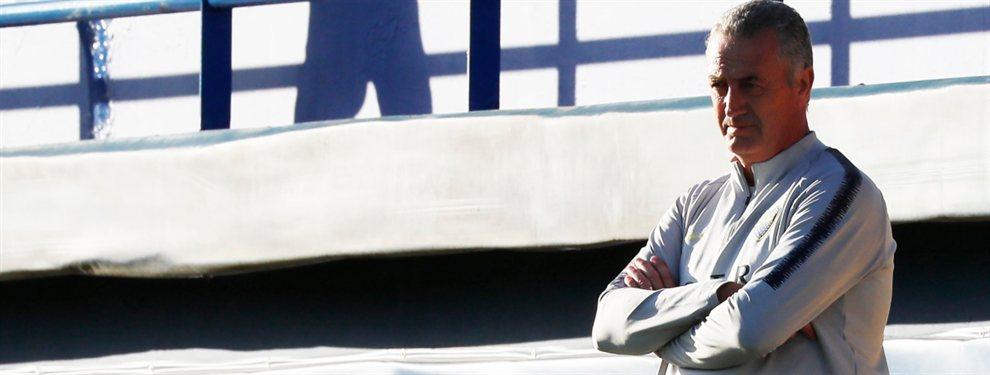 Gustavo Alfaro realizó una serie de modificaciones sorpresivas en la formación de Boca que enfrentará a Almagro por la Copa Argentina.