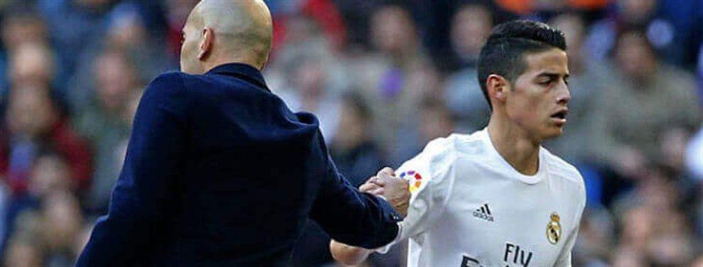 Coutinho cada vez más cerca de salir del Barcelona busca salida por su cuenta sin aceptar ser moneda de cambio